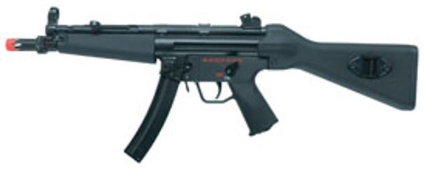 HK MP5 A4
