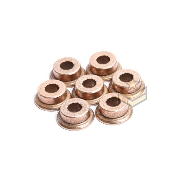 G&G 7mm Oiless Metal Bushing