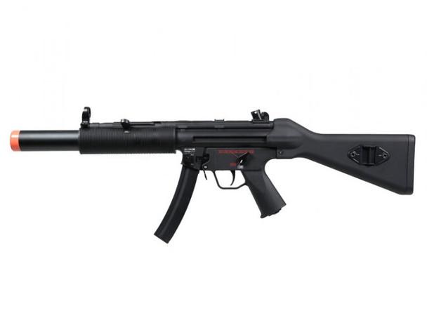 HK MP5 SD5