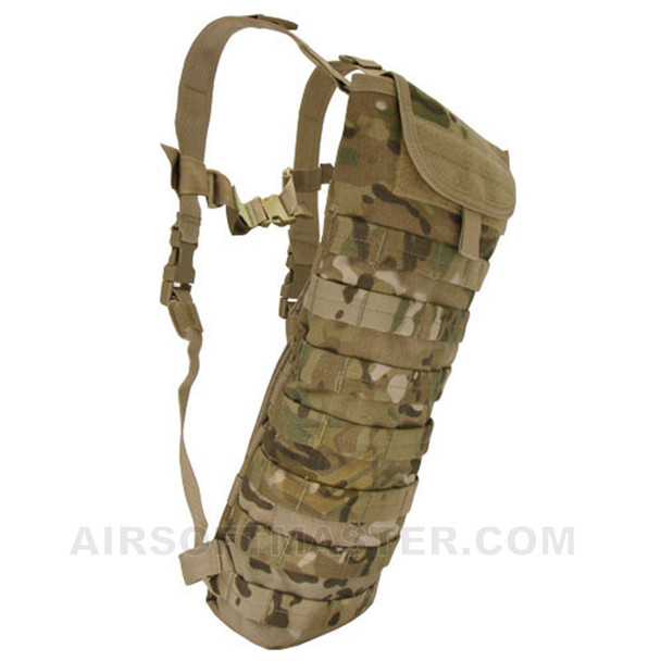 Condor Multicam Hydration Carrier (HC-008)