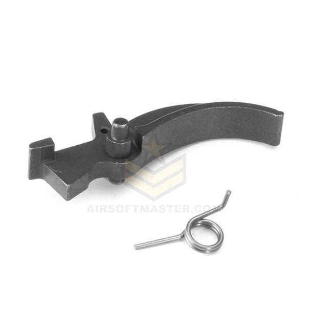 G&G M4 Steel Trigger for AEG