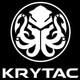 Krytac Airsoft Guns