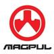 Magpul PTS Airsoft Guns