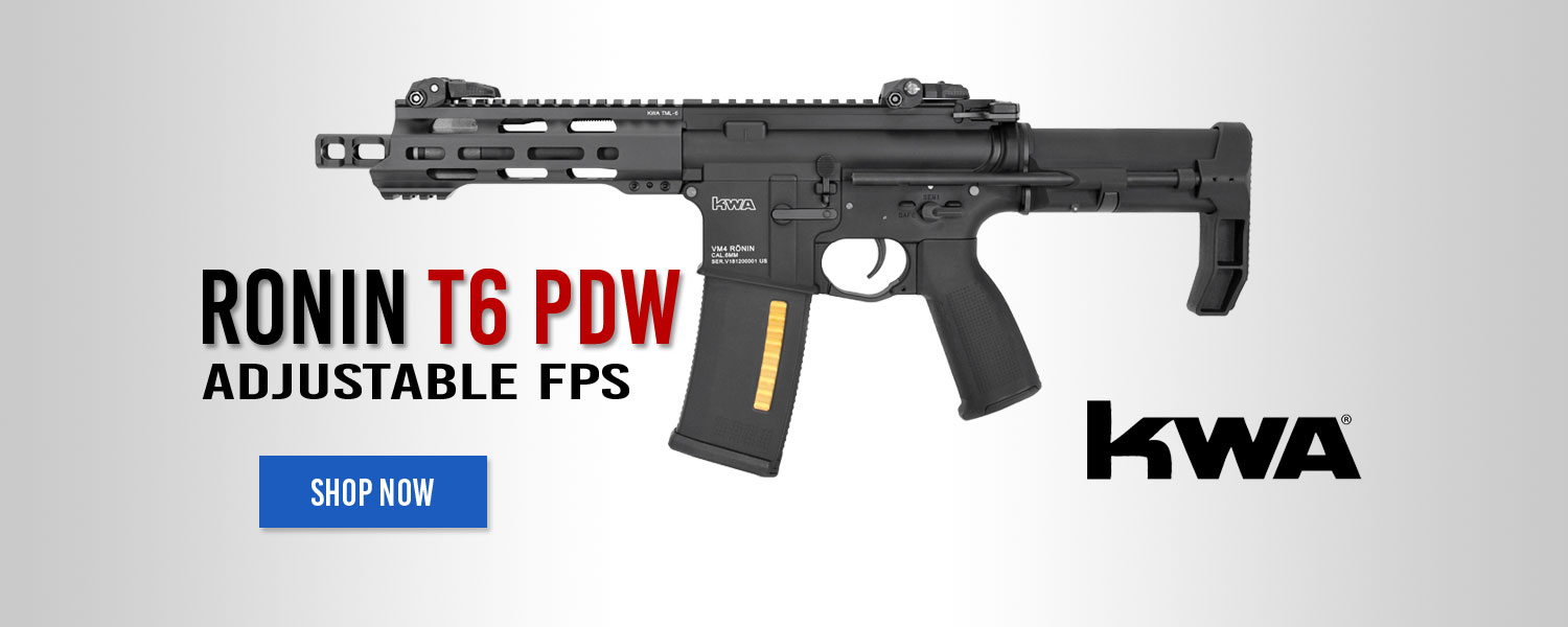 AirsoftMaster com - Airsoft Guns, Accessories & Tactical