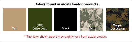 condor-colors.jpg