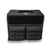 (432) P.A.C.K. 432 Molle Space Hulk 2014 Load Out (Black)