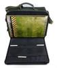 Fantasy Football Bag Standard Load Out