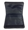 Large Rulebook/Media Pouch P.A.C.K. Molle Accessory (Black)