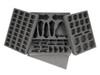 Dropfleet Scourge Faction Foam Kit (BFS)