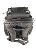 Privateer Press Backpack Standard Load Out (Black)