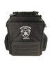 Privateer Press Backpack Custom Load Out (Black)