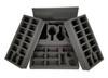 Star Wars Legion Game Foam Tray Kit