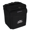 Infinity Alpha Bag 2.0 Magna Rack Original Load Out