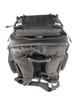 Privateer Press Backpack Magna Rack Original Load Out (Black)