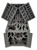 Idoneth Deepkin Foam Kit for the P.A.C.K. 720 (BFL)