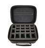 (Mini) EVA Mini-X Standard Load Out (Black)