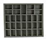 (C4) EVA C4-X Standard Load Out (Black)