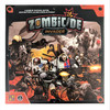 Zombicide Invader Foam Kit for Game Box