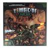 Zombicide Dark Side Foam Kit for Game Box