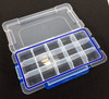 (432) P.A.C.K. 432 Molle Nemesis Core Box Load Out (Black)