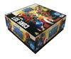 Marvel Crisis Protocol Core Set Foam Tray