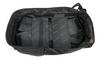 Battle Foam Traveler Bag Standard Load Out