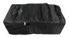 Battle Foam Traveler Bag Super Star Destroyer Load Out
