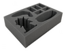 Age of Sigmar Endless Spells Slaves to Darkness Foam Tray (BFS-2.5)