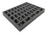 (Adepta Sororitas) Arco-Flagellants and Retributor Squad Foam Tray (BFL-1.5)