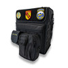 (352) P.A.C.K. 352 Molle Vanguard Space Marines Army Load Out (Black)