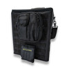 (352) P.A.C.K. 352 Molle Chaos Daemons Army Load Out (Black)
