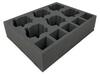6 Daemon Prince Foam Tray (BFL-3.5)