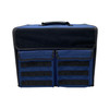 (432) P.A.C.K. 432 Molle Horizontal with