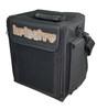 Infinity Alpha Bag 3.0 Horizontal Standard Load Out
