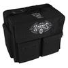 (Hordes) Privateer Press Hordes Bag Empty (Black)