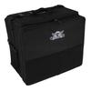 (Hordes) Privateer Press Hordes Bag Standard Load Out (Black)
