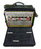 Fantasy Football Bag Blood Bowl Second Season Edition Load Out