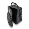(Mini) P.A.C.K. Mini 3.0 Molle Custom Load Out (Black)