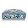 Marvel United Core Game Box Foam Tray (MIS-2)