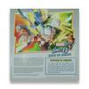 Marvel United Tales of Asgard Game Box Foam Tray (MIS-1.5)