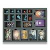(720) P.A.C.K. 720 Molle Marvel United Complete Kickstarter Load Out (Black)