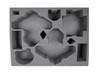 (Air) Grey Knights Stormraven P.A.C.K. Air Foam Tray (PA-4.5)