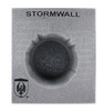 (Cygnar) Stormwall Colossal Foam Tray (PP.5-6)