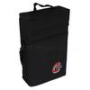 C Bag by Battle Foam