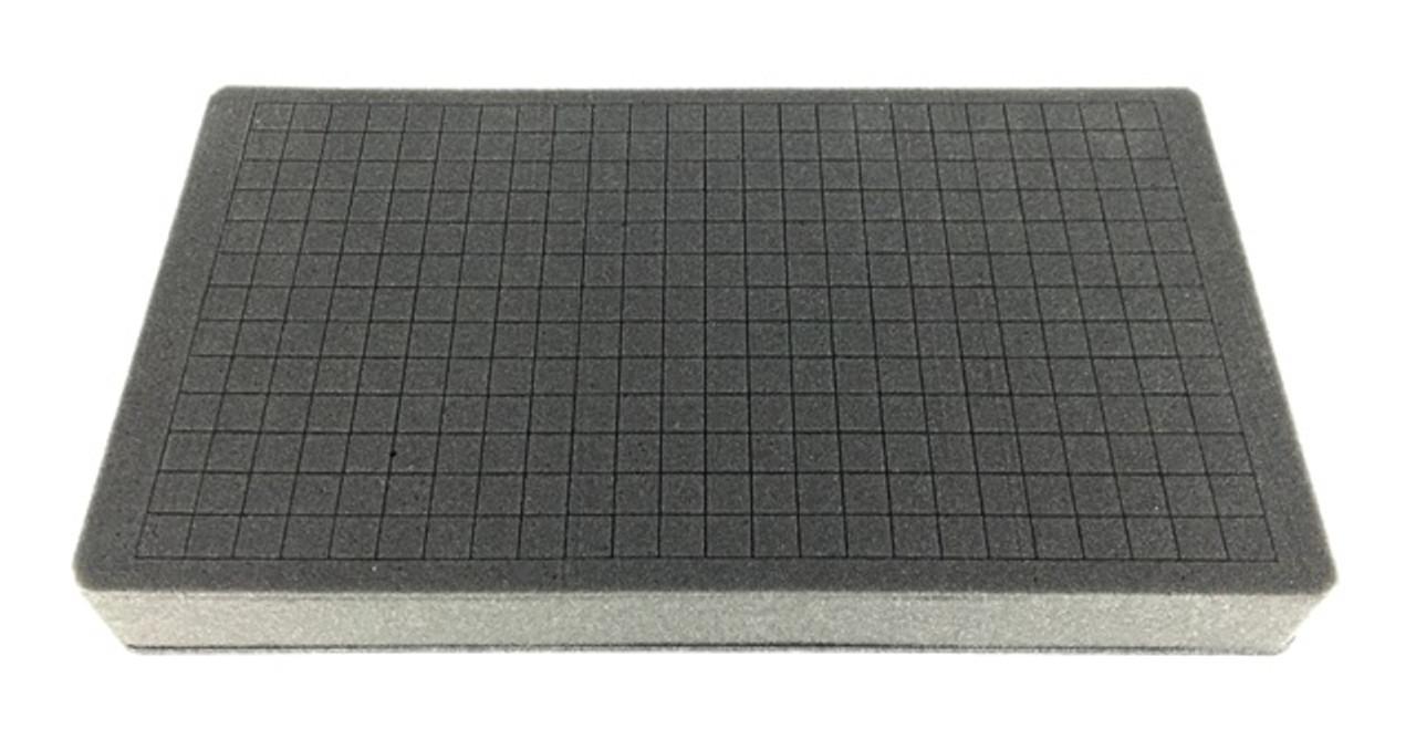 Fitzgerald Black Label Pluck Foam Tray Ft Battle Foam Battlefoam battle foam wave 2 & 3 characters foam tray new. battle foam