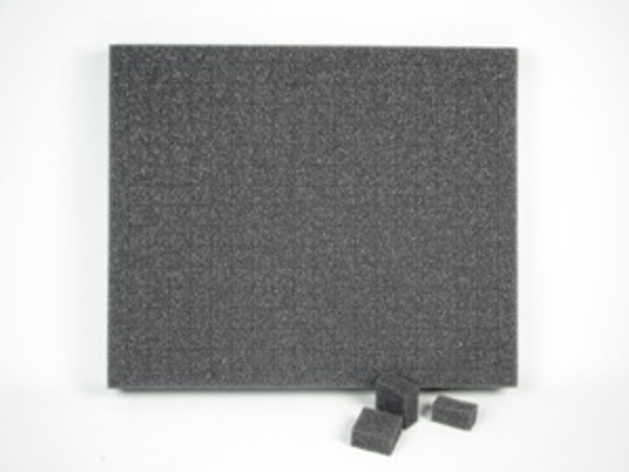Battle Foam Blitz Pluck Foam Tray Bfb Battle Foam Subito a casa e in tutta sicurezza con ebay! battle foam