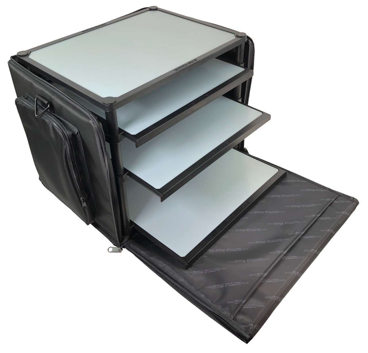 720 P A C K 720 Molle With Magna Rack Sliders Load Out Black Battle Foam For those who have used the magna rack system (fixed and/or sliding) by. 720 p a c k 720 molle with magna rack sliders load out black