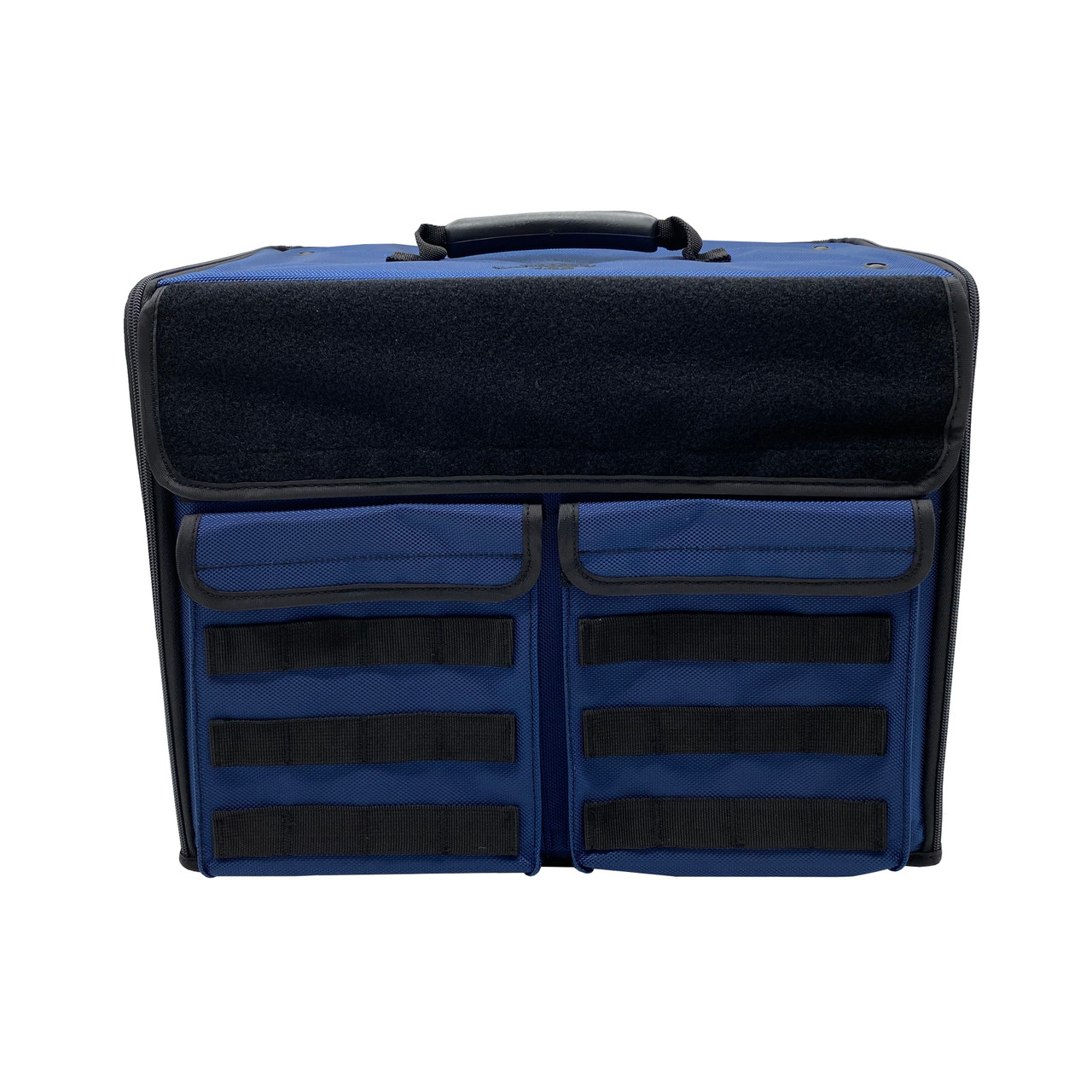 432 P A C K 432 Molle Horizontal Custom Load Out Battle Foam You'll receive email and feed alerts. battle foam