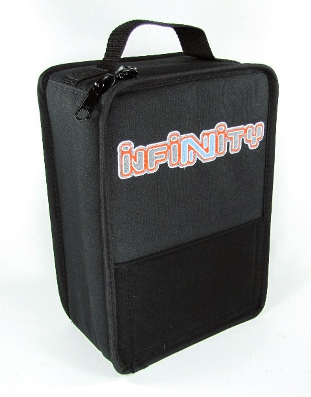 Infinity Beta Bag Standard Load Out Battle Foam Each miniature has an alternate general release. infinity beta bag standard load out