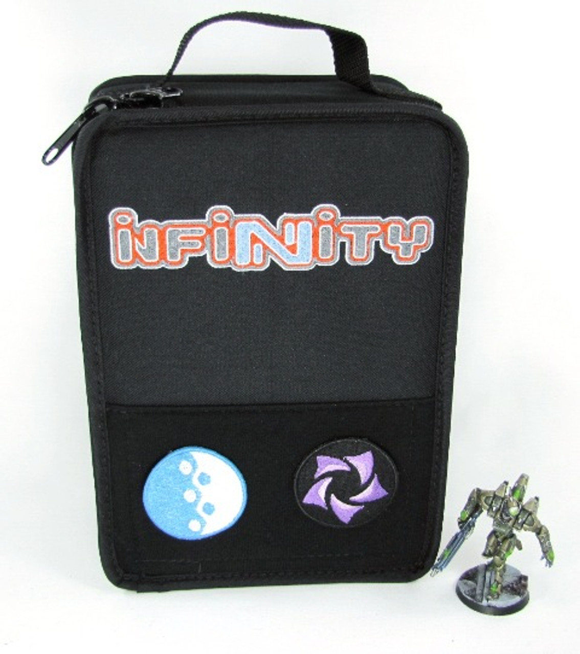 Infinity Beta Bag Standard Load Out Battle Foam Infinity boots are magical boots with the second highest magic attack bonus available. infinity beta bag standard load out